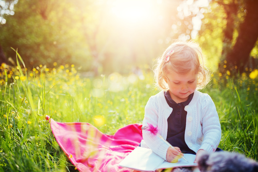 hooggevoelig kind tot rust laten komen 6 tips