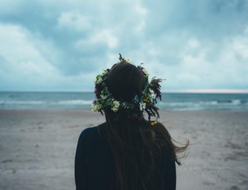 8 redenen waarom jij een natuurlijke healer bent
